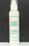 アミノシールドスキンミルクPRO-111